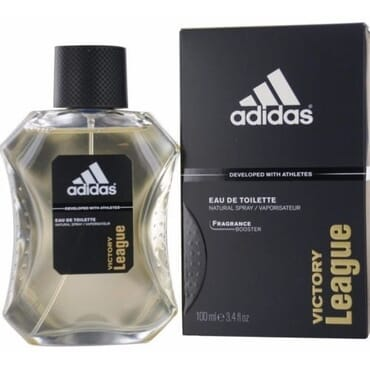 Adidas Victory League EDT 100ml for Men