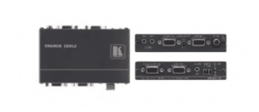 Kramer Electronics Video Switch VP-211K