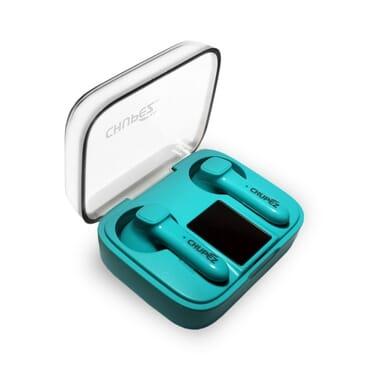 Chupez Wireless Earbuds – B66