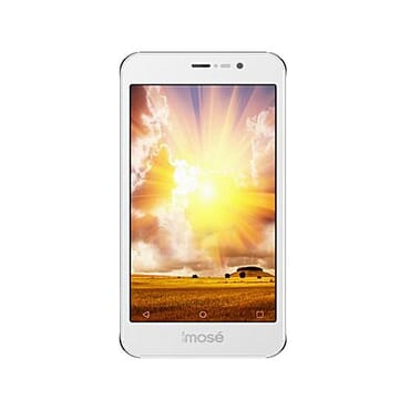 Imose GiDi - 5-Inch Android Phone - 4500mAh Battery