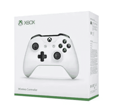 Xbox One New Official Wireless Controller